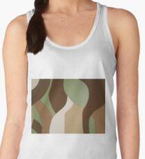 Flow II Women's Tank Top