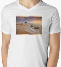 Soothing Beach T-Shirt