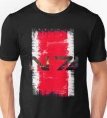 N7 London Unisex T-Shirt