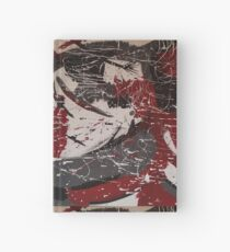 Chaos Hardcover Journal