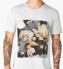 BTS Men's Premium T-Shirt