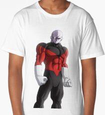 Jiren Long T-Shirt