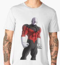 Jiren Men's Premium T-Shirt