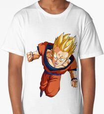 Gohan Long T-Shirt