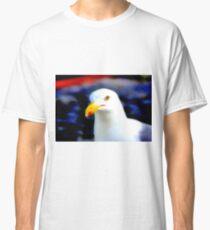 Seagull Classic T-Shirt