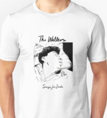 The walters Unisex T-Shirt
