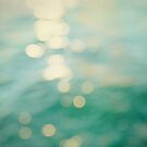 water #1 by Jackie Cooper