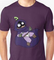Floating Mysterion Unisex T-Shirt
