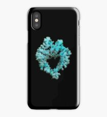 Nature Jewellery iPhone Case/Skin