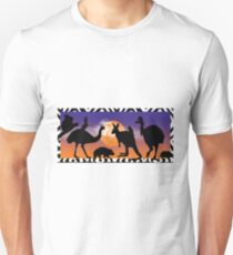 Australian nightlife T-Shirt