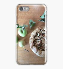 Baking 2 iPhone Case/Skin