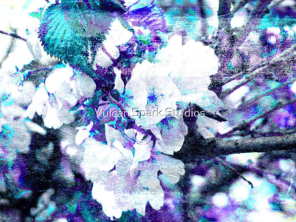 Bloom Too by Vulcan Spark Studios