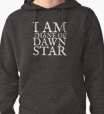 Thane of Dawnstar Pullover Hoodie
