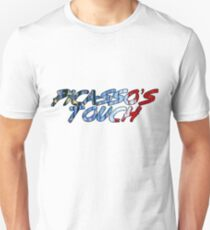 Picasso's Touch T-Shirt