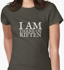 Thane of Riften T-Shirt