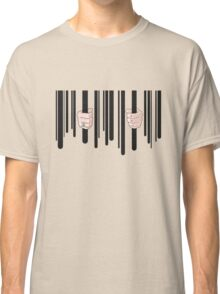 Greed Classic T-Shirt
