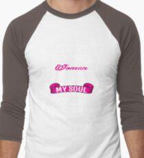 SEPTEMBER WOMAN T-Shirt