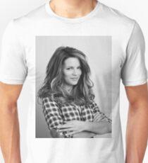 Kate beckinsale T-Shirt