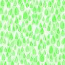 Leaves Background. by valeo5