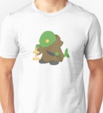 Tonberry Unisex T-Shirt
