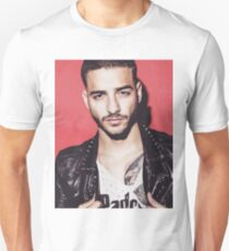 Maluma T-Shirt