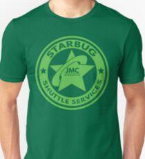Starbug T-Shirt