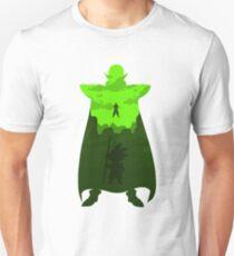 Great Demon King T-Shirt