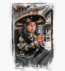 Cuenca Kids 939 Poster