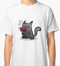 DynamiteCat Classic T-Shirt