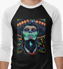 Hombre de los Muertos (Man of the Dead) T-Shirt