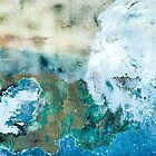 Tidal Wave by Barbara Ingersoll