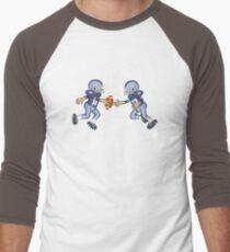 American Football Cartoon Style 31/41 T-Shirt