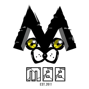 M88 Logo by theM88