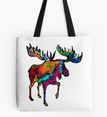 Natures Grand Gift Tote Bag