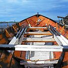 Viking Legacy by NordicBlackbird
