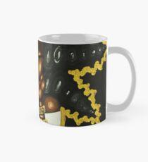 QUEENISMS Mug