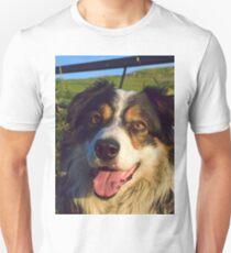 I Dream of Laddie. T-Shirt