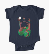 Monument Valley Kids Clothes
