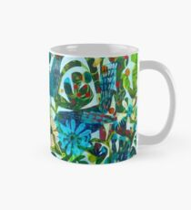 Summer light, an Este MacLeod design Mug