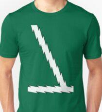 Quick T-Shirt