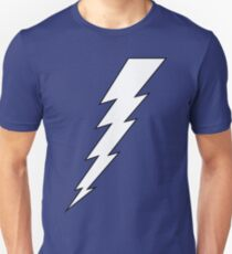 Quick Unisex T-Shirt