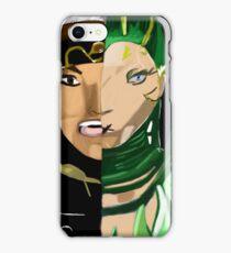 Rita iPhone Case/Skin