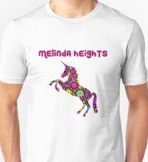 Melinda Heights, Rancho Santa Margarita T-Shirt