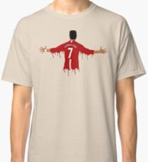 CR7 Classic T-Shirt