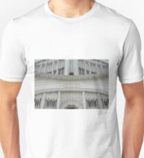 Baha'i House of Worship Quote T-Shirt