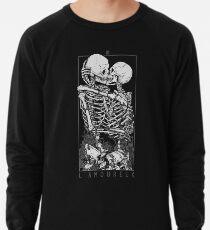 Die Liebhaber Leichtes Sweatshirt