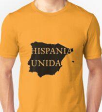Hispania Unida T-Shirt