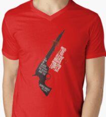 The Gunslinger Followed T-Shirt