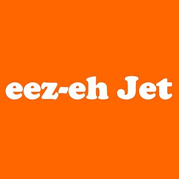 Kasabian - eez-eh Jet by RadioDesigns