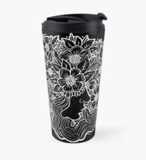 profile  Travel Mug